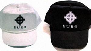 EURO HAT