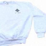 EURO Sweatshirt