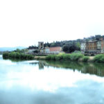 FLORENCE RIVER F #29