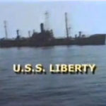 THE LOSS OF THE USS LIBERTY