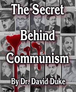 The Secret Behind Communism