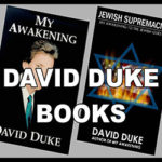 Duke Books