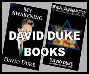 Duke Books