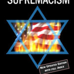 Jewish Supremacism