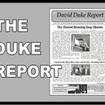David Duke Report